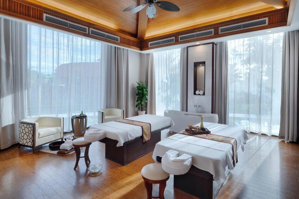 vinpearl phu quoc discovery (2)