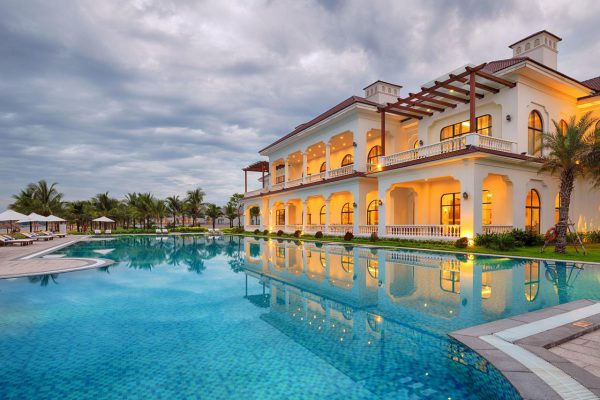 vinpearl phu quoc discovery (1)